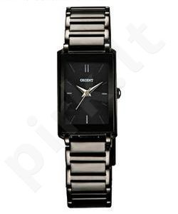 Moteriškas laikrodis Orient FUBTT002B0