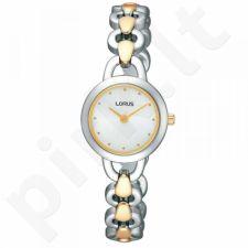 Moteriškas laikrodis LORUS RRW75DX-9