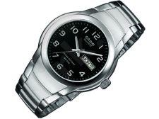 Casio Collection MTP-1229D-1AVEF vyriškas laikrodis