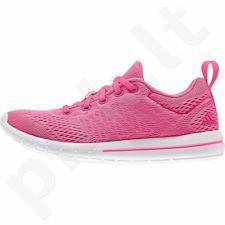 Sportiniai bateliai bėgimui Adidas   element urban run w M29301