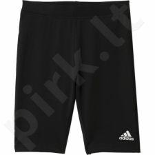 Bėgimo šortai Adidas Response Short Tights M AI8234