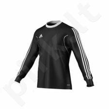 Marškinėliai futbolui Adidas  Squadra 13 JLS Z20634