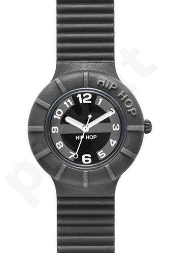 Laikrodis HIP HOP - NUMBERS NERO