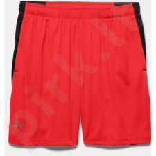 Bėgimo šortai Under Armour Streaker Short M 1271847-984
