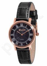 Laikrodis GUARDO  10616-5