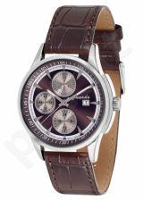 Laikrodis GUARDO 3161-1