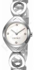 Laikrodis ESPRIT JOELLE ES108072001