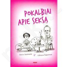 Knyga