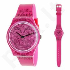 Laikrodis Swatch GP138