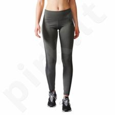 Sportinės kelnės adidas Design 2 Movie Long Tight W BR6797