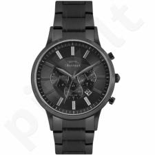 Vyriškas laikrodis Slazenger DarkPanther SL.9.6204.2.04