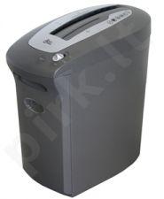 Dokumentų naikintuvas ProfiOffice Piranha 110CC+ DIN P-4