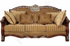 Sofa 62071