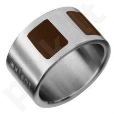 AXCENT žiedas XJ10304-1L
