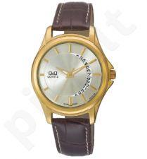 Vyriškas laikrodis Q&Q A436-101Y