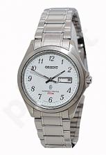Vyriškas laikrodis Orient FUG0Q00AS6
