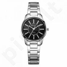 Moteriškas laikrodis Rhythm G1204S02