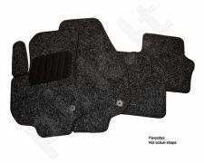 Kilimėliai ARS Ford Escort /1986-1990