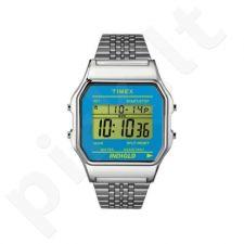 Laikrodis Timex T80 Classic  TW2P65200
