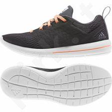 Sportiniai bateliai bėgimui Adidas   element urban run w M29302