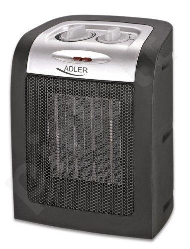 Keraminis šildytuvas Adler 7702