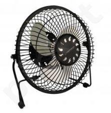 ESPERANZA EA149K ventiliatorius