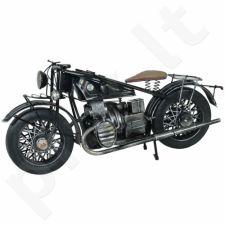 Motociklas 98276