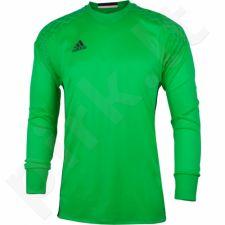 Vartininko marškinėliai  Adidas Onore 16 GK Junior AH9701