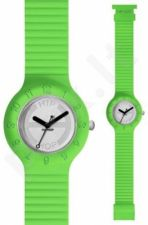 Laikrodis HIP HOP - GREEN SPIRIT