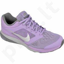 Sportiniai bateliai  bėgimui  Nike Tri Fusion Run W 749176-502