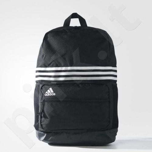 Kuprinė Adidas 3-Stripes Sports Medium M AB1817