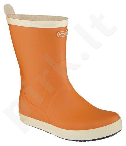 Natūralaus kaukmedžio guminiai batai VIKING SEILAS(1-46000-31)-UNISEX