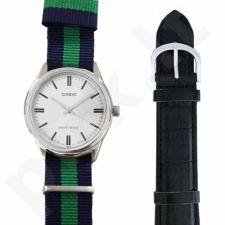 Laikrodis CASIO SPECIAL  MTP-V005L-7_DW3