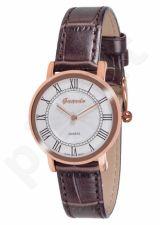 Laikrodis GUARDO 10616-6