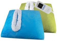 Šildanti pagalvėlė Adler 7404