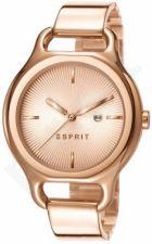 Laikrodis ESPRIT NAOMI ES107932003
