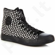 Laisvalaikio batai Big Star V274865