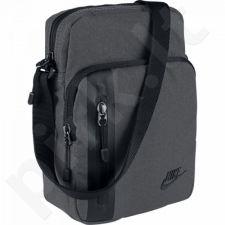 Rankinė per petį Nike Sportswear Core Small Items 3.0 BA5268-021