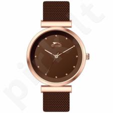 Moteriškas laikrodis Slazenger SugarFree SL.9.6120.3.04