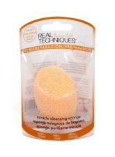 Real Techniques Sponges, Miracle Cleansing, aplikatorius moterims, 1pc