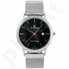 Vyriškas laikrodis Gino Rossi GR10431SJ