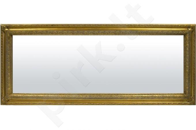 Veidrodis 47592