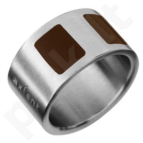 AXCENT žiedas XJ10304-1S