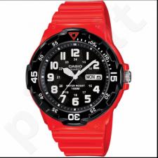 Vyriškas laikrodis Casio MRW-200HC-4BVEF