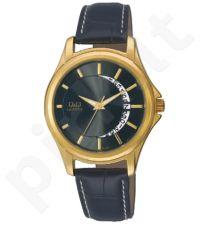Vyriškas laikrodis Q&Q A436-102Y