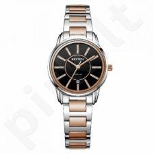 Moteriškas laikrodis Rhythm G1204S06