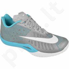 Krepšinio bateliai  Nike HyperLive M 819663-004