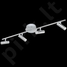 Taškinis šviestuvas EGLO 31488 | LIANELLO 1