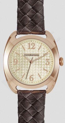 Laikrodis ROCCOBAROCCO MONTENAPOLEONE  RB0101