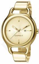 Laikrodis ESPRIT NAOMI ES107932002